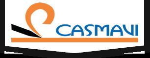 Casmavi