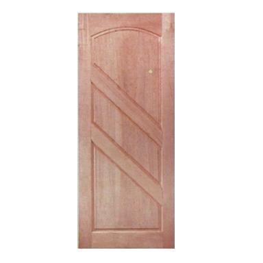 Porta 3 Almof Diagonal
