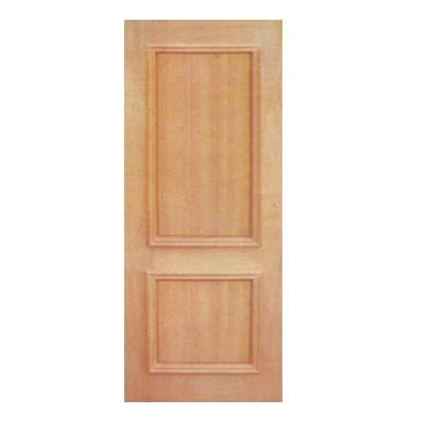 Porta Real