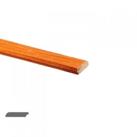 Rodapé Liso (5.0 E 6.5cm X 1.6cm)