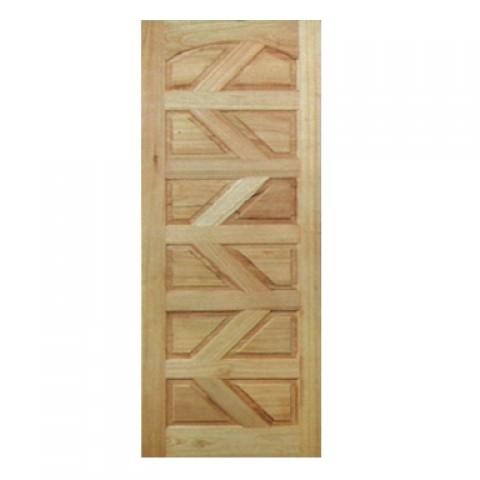 Porta 12 Almolf Diagonal