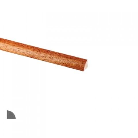 Cordão (1.5 x 1.5cm e 0.8 x 0.8cm)